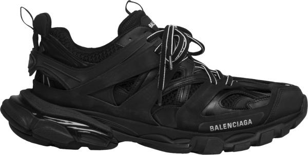 Balenciaga 542023w1gb11000