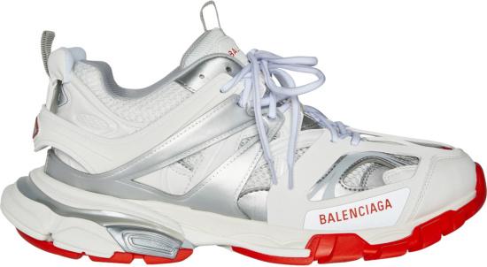 Balenciaga 542023w3ac39066