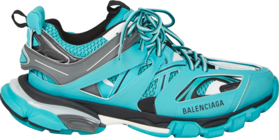 Balenciaga 542436 W1gc1 4608