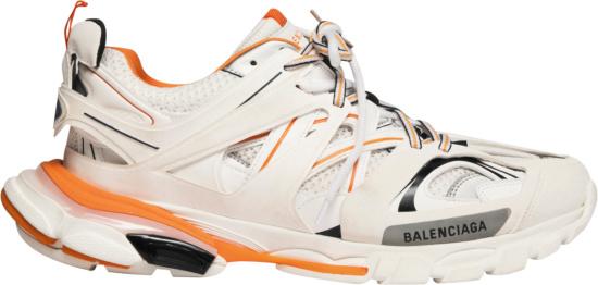 Balenciaga 542436w1gb19059
