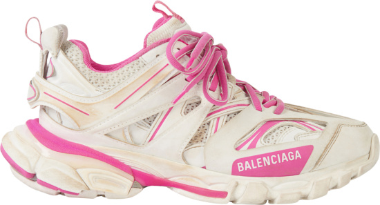 Balenciaga 542436w1gc39055