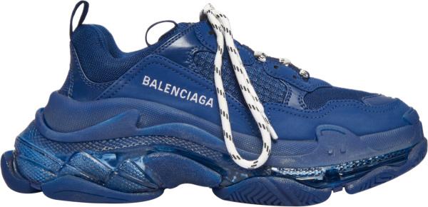 Balenciaga 544351w2ce14107