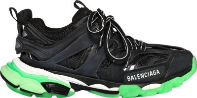 Balenciaga 570391w1gb11003