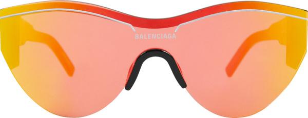 Balenciaga 570511t00011139