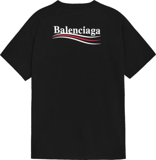 Balenciaga 570803tav441000