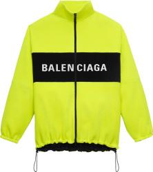 Balenciaga 571439tgu087204