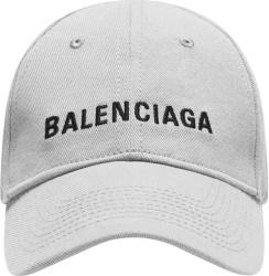 Balenciaga 590758410b21460