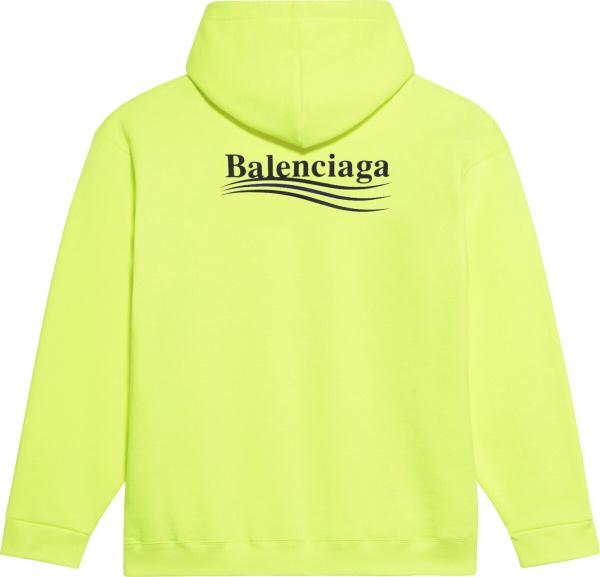 Balenciaga 600583tjvd45713