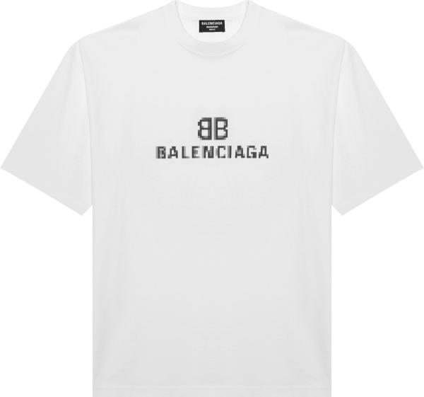 Balenciaga 612966tkvi79040