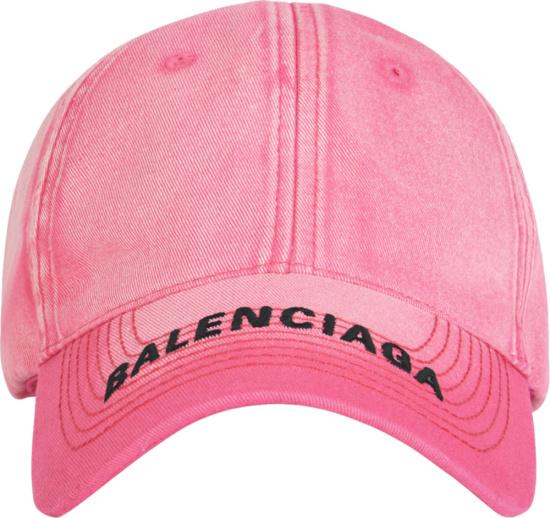 Balenciaga 6171603a2b45660