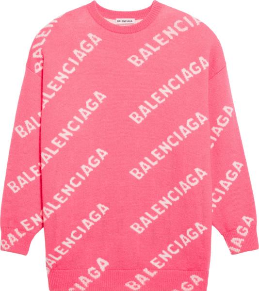 Balenciaga 620983t15675621