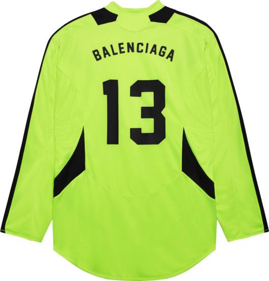 Balenciaga 641663tjv057110
