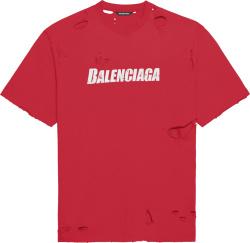 Balenciaga 651795tkvb86295