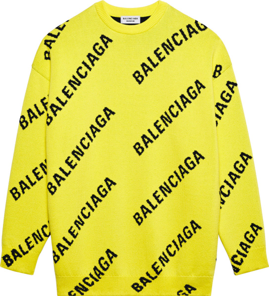 Balenciaga 657401t32007440