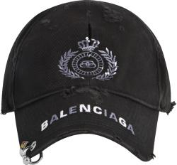 Balenciaga 661887410b21077