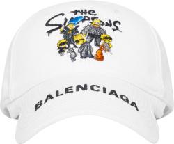 Balenciaga 690829410b29060