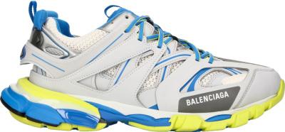 Balenciaga Bal968subluce46000