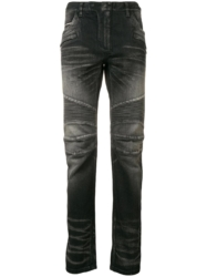 Black Jeans Worn By Kodak Black In Expeditiously Music Video