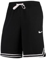 Black Nike Dna Basketball Shorts Worn By Denzel Curry