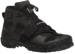 Black Nike X Undercover Sneakers