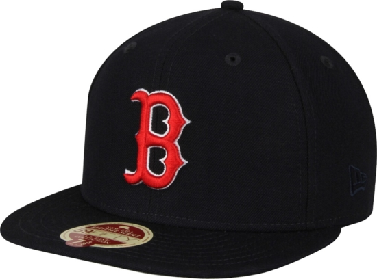 Boston Red Sox American League East 59fifty