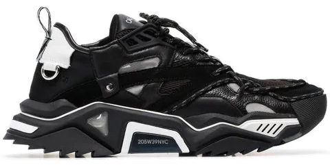2 chainz balenciaga shoes