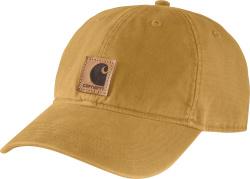 Carhartt Biege Odessa Hat
