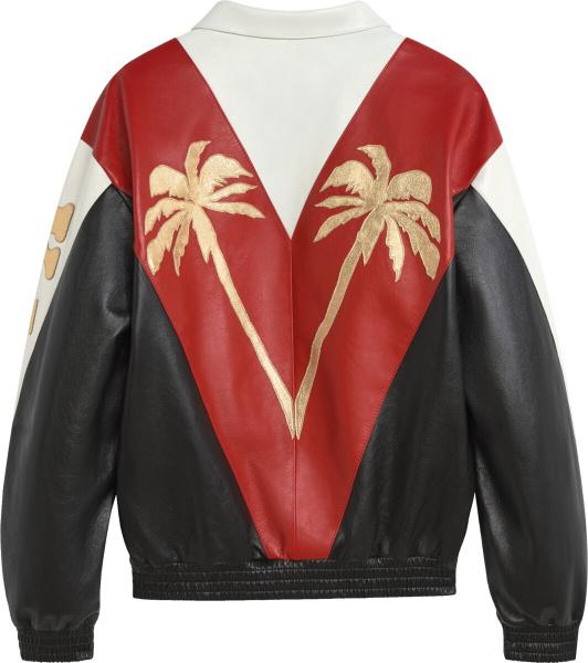 Celine Loose Raglan Jacket In Soft Lambskin