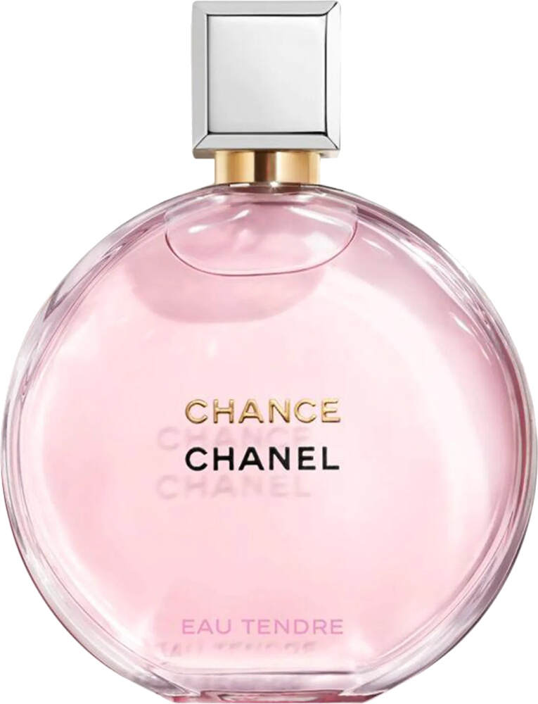 Chanel Chance Fragerance