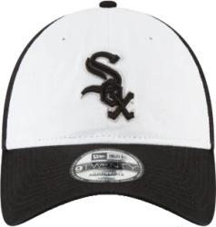 Chicago White Sox 9twenty Hat