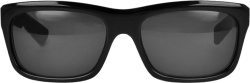 Chrome Hearts My Dixadryll Sunglasses