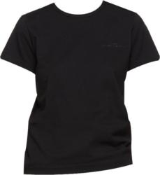 Comme Des Garcons Black Tricot T Shirt