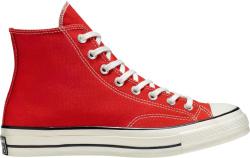 Converse Chuck 70 High Red