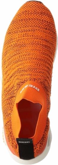 Diesel S Kb Athl Sock Sneakers