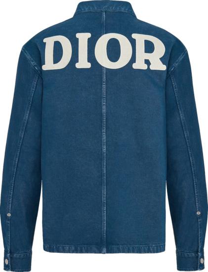 Dior 013d488c239x C581