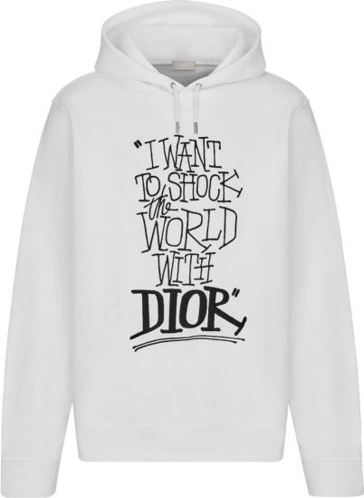 Dior 033j646a0531 C089