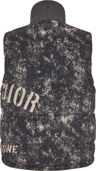 Dior 043j400a0664 C880