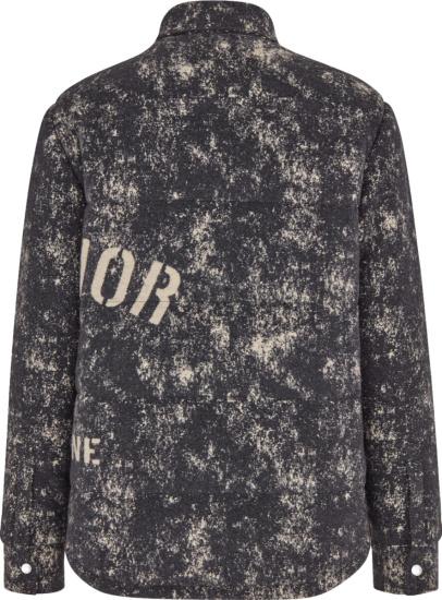 Dior 043j502a0664 C880