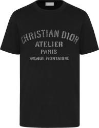 Dior 043j615a0589 C980