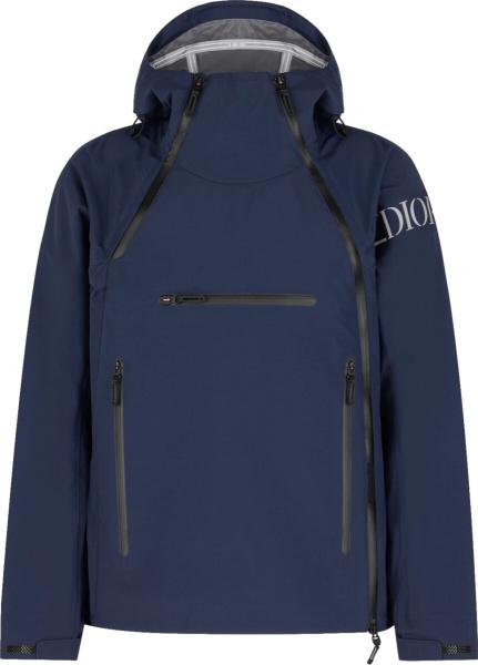 Dior 113c403a5091 C540