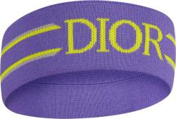 Dior 113mb01at231 C488