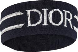 Dior 113mb01at231 C588