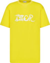 Dior 143j685c0677 C270