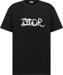 Dior 143j685c0677 C980