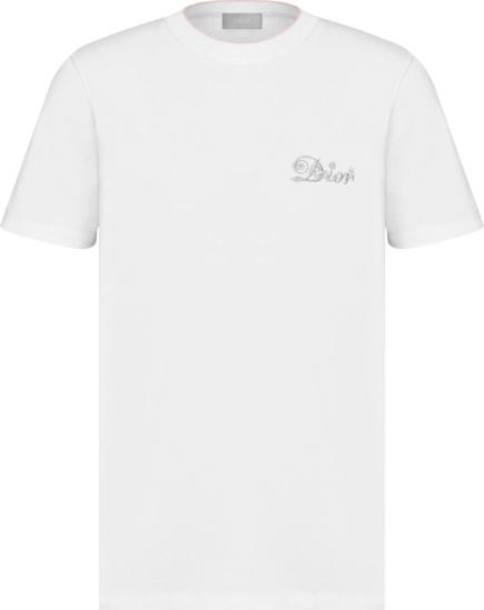 Dior 143j697a0677 C088