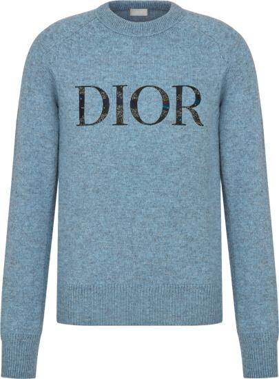 Dior 143m657at296 C585