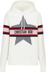 Dior 143s20a4005 X0878