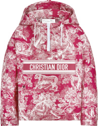 Dior 147c09a2826 X4813