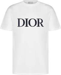 Dior 183j685a0677 C085