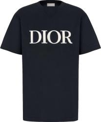 Dior 183j685a0677 C580